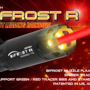TOKYO MARUI 馬牌 SIG SAUER P226 瓦斯手槍 GBB NO-P226-RAIL