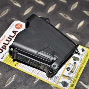 Maglula 9mm to 45ACP Upalula 通用 手槍 彈匣裝載器 填彈器 快速裝填 UP60B