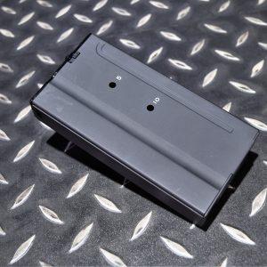 G&G 怪怪 TYPE 64 BR AEG 64式 電動槍 90發無聲彈匣 G-08-184
