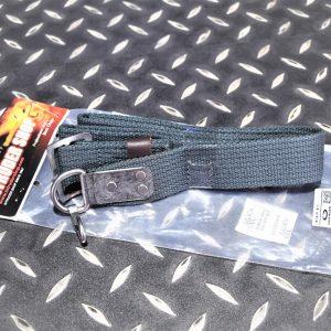 警星GUARDER AK 專用 槍背帶 藍灰色 S-07(GR)