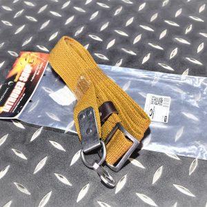 警星GUARDER AK 專用 槍背帶 沙色 棕色 S-07(BR)