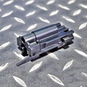G&G 怪怪 SMC9 GBB 衝鋒槍 槍機總成 原廠零件 SMC-9-GHJ-A04