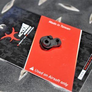 Action Army AAC AAP01 CNC 鋼製 擊錘 U01-018