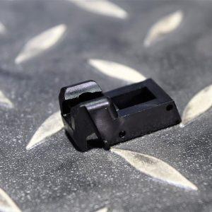 VFC UMAREX GLOCK GBB 彈匣上彈嘴 給彈嘴 原廠零件 VGC0MAG036