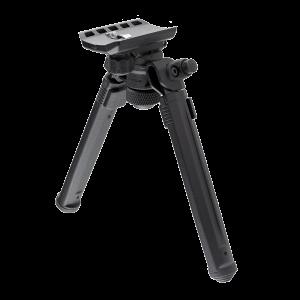 Magpul 伸縮狙擊腳架 Sling Stud QD P0000056