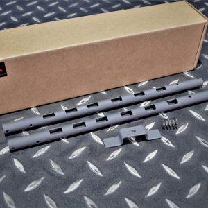 RA-TECH M14 EBR 鋼製後托桿組