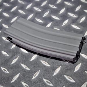 GHK M4 零件 M4-M-05 鐵匣 彈匣外殼 V2版 GHK-M4-M-05