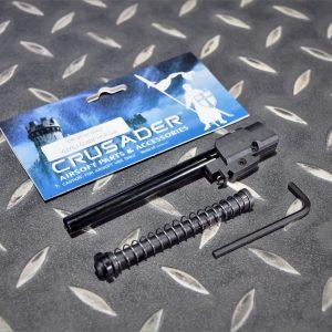 十字軍 CRUSADER VFC UMAREX G17 GEN3 手槍 前調式HOP座系統 CR-VF32-0002