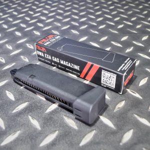 RWA EXA GBB 瓦斯彈匣 VFC GLOCK G17 G18C G34 可用 VFCA-EXA