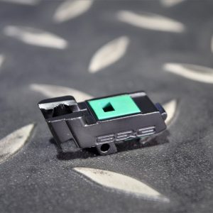 G&G 怪怪 SMC9 GTP9 GBB 彈匣含彈嘴 GFX-A20 #2 #3 號 原廠零件