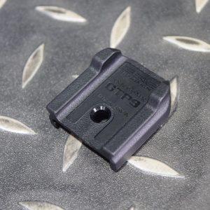 G&G 怪怪 SMC9 GTP9 GBB 長彈匣底板 GFX-A20 #12 號 原廠零件