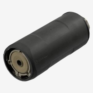 Magpul 滅音管隔熱罩 不含滅音管 P0000162