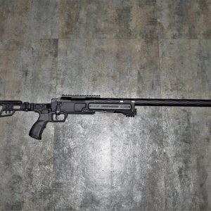 楓葉精密 Maple Leaf MLC S2 ( VSR10 ) SSG10A3風格 空氣狙擊槍 螺旋版