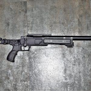 楓葉精密 Maple Leaf MLC S2 ( VSR10 ) SSG10A3風格 空氣狙擊槍