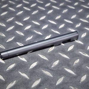 WE M92L 系列 #6 長外管 槍管 黑色 WE-M92L-6