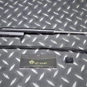 LCT LCK Dummy Bolt Kit AK 仿真槍機組 長 PK-286