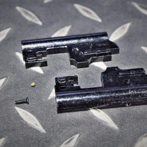 WE 舊M9 M92 貝瑞塔 #16 #17 #44 #81 號 原廠零件