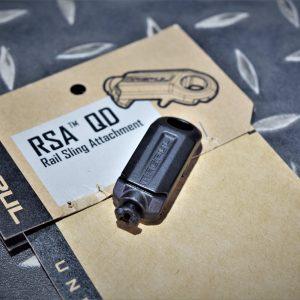 MAGPUL 真品 RSA QD Rail Sling Attachment 背帶扣 MA514490307