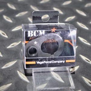 VFC BCM 鋼製 QD托桿環 托桿背帶環 後背帶環 AR M4 VF9-SM-BCME-BK01