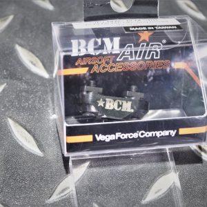 VFC BCM M-LOK 鋼製 QD QD扣快拆座 QD扣座 VF9-MWS-BCM-ST01