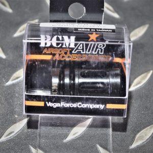 VFC BCM 授權 MOD0 鋼製 火帽 防火帽 逆14牙 VF9-FHR-BCM-ST01