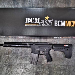 VFC BCM 授權 MCMR 11.5吋 AEG 電動槍 M4 AR15 長槍 VFC-BCM-115