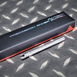 RA-TECH 不鏽鋼 精密管6.01 (84-96) 84MM