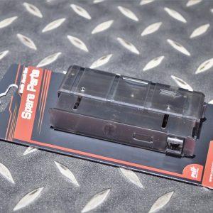 Modify MOD24 SSG24 斥候步槍 32發 彈匣 半透明黑 65202100