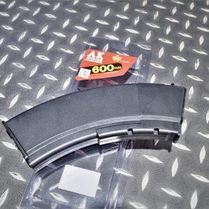 LCT AK-15 AEG 電動槍 600連彈匣 PK-360