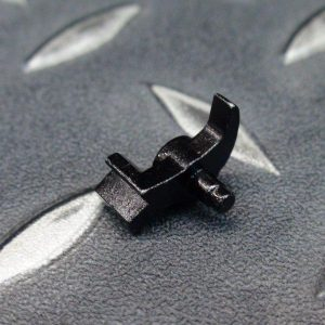 WE MEU M1911 HI-CAPA 3.8 5.1 P14 原廠共用 #40 號零件 司牙 WE-40