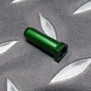 港製SHS 守護神 M14 約21.5MM 鋁合金 推彈嘴 單O環 SHS-TZ0067