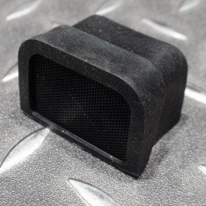 Eotech 551 552 蜂巢式 鏡面保護套 黑色下標區 JDT81-B