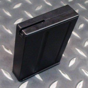 WELL L96 AWF 4402D 長彈匣 18W-4402D-A-S