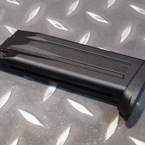 KWA / KSC HK USP .45T 瓦斯槍彈匣 KSCA-USPT