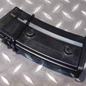 KWA / KSC HK G36C AEG 電動槍彈匣 KSCA-AEG-G36
