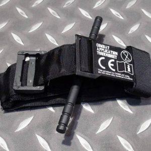 軍規止血帶 模型玩具 EX159-BK