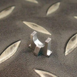 楓葉精密 Maple Leaf CNC 鋁合金 VSR 專用進彈卡榫 M-VSR-02