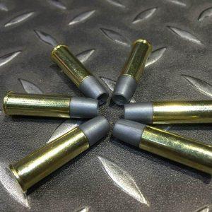 WG 折輪槍 專用 金屬彈殼 手槍2.5吋 4吋 6吋 8吋 2.5吋 4吋 6吋 8吋 WG-MAG-6MMB