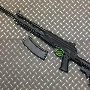 KSC KWA AKG KTR-03 KCR GBB 瓦斯 步槍 KSC-KTR