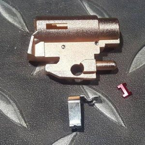 楓葉精密 Maple Leaf M1911 HOP 座 M-1911-HOPSET