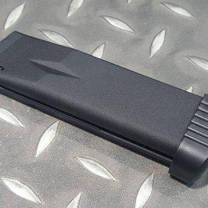KJ KP06 HICAPA 5.1 瓦斯彈匣 KJA-KP06