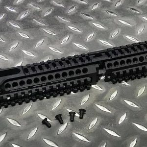 ZenitCo 澤寧特 澤尼特 Zenimei 澤妮妹 AK 戰術 護木 魚骨 ZE-B-30