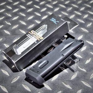 SRC M9A3 GBB 手槍 瓦斯彈匣 彈匣 SRCA-M9A3