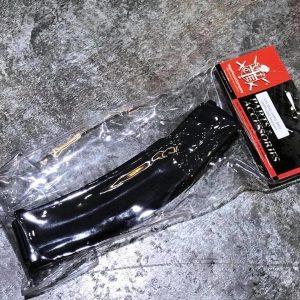 Umarex VFC HK UMP9 GBB 瓦斯專用彈匣 黑色 VFCA-UMP9
