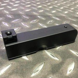 BELL VSR-10 彈匣 30發裝彈匣 FOR MARUI VSR10系統 BELL-15187