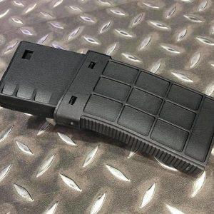 CYMA 司馬 220發 M4 AEG 電動槍 彈匣 CY-M102