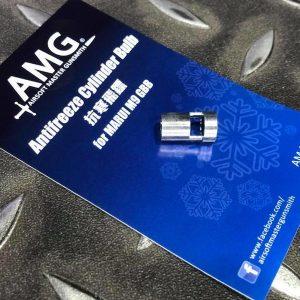 AMG 抗寒飛鏢 MARUI M9 GBB AM-M9-02