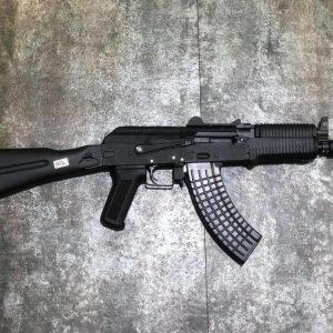 DIBOYS SLR 107 AK 電動槍 DBOY BOYI BY-012