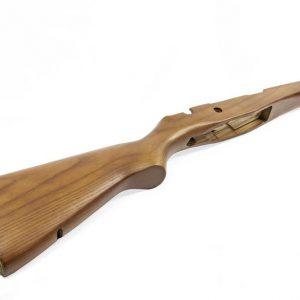 RA-TECH WE M14 栓木 槍身 槍托 (實木)