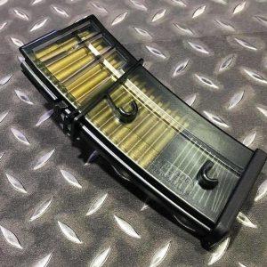 VFC UMAREX HK G36 V2 GBB 瓦斯彈匣 VFCA-G36C